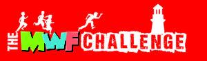 The 2016 MWF Challenge